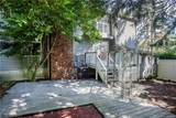 166 Forest Street - Photo 35