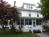 178 Hazelwood Avenue - Photo 1