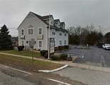 100 Linwood Avenue - Photo 1