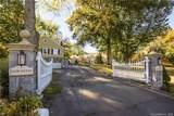 5000 Ridge Road - Photo 35