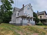 99 Winthrop Street - Photo 1