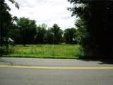 Lot 2022 Bloomfield Avenue - Photo 1