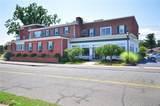6 Poquonock Avenue - Photo 18