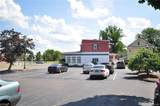 6 Poquonock Avenue - Photo 19