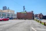 440-450 Church Street - Photo 4