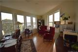 4 Broadway Ave. Ext. - Photo 14