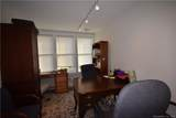 4 Broadway Ave. Ext. - Photo 16