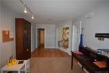 4 Broadway Ave. Ext. - Photo 20