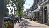 885 Nut Plains Road - Photo 24
