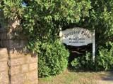 55 Vineyard Place - Photo 12
