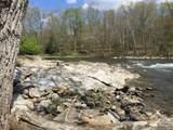 7 River Bend Lane - Photo 7