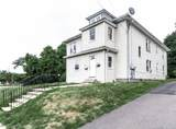 377 Windsor Avenue - Photo 1