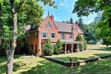 110 Forest Street - Photo 16