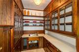 110 Forest Street - Photo 23