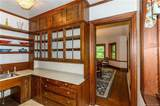 110 Forest Street - Photo 24