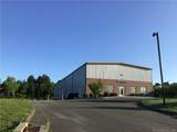 57 Industrial Road - Photo 1