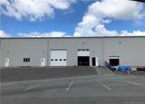 57 Industrial Road - Photo 3