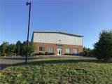 57 Industrial Road - Photo 6