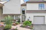 12 Spindle Hill Road - Photo 1
