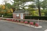 175 Putnam Park - Photo 1