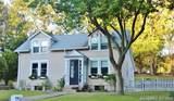40 Richmondville Avenue - Photo 1