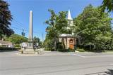 310 Kent Road - Photo 31