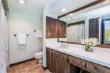 14 Indian Valley Road - Photo 19