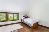 14 Indian Valley Road - Photo 20