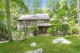 14 Indian Valley Road - Photo 3