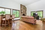 14 Indian Valley Road - Photo 8