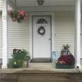 72 Windham Avenue - Photo 1
