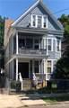 15 Carmel Street - Photo 1