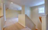 212 Deerfield Lane - Photo 28
