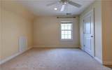 212 Deerfield Lane - Photo 32