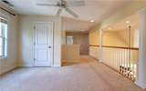 212 Deerfield Lane - Photo 36