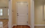 212 Deerfield Lane - Photo 8