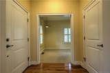 212 Deerfield Lane - Photo 9