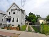 122-124 Newfield Avenue - Photo 1