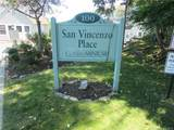 100 San Vincenzo Place - Photo 1