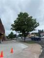 886 Maple Avenue - Photo 1