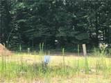 42 Hillcrest Village, Lot 42 - Photo 1
