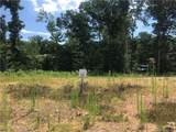 56 Hillcrest Village, Lot 56 - Photo 1