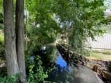 37 Ledgebrook Drive - Photo 24