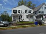 172 Grand Street - Photo 1