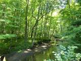20 Pond Brook Road - Photo 1