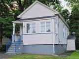 145 Hubbard Place - Photo 1