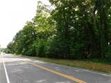 LOT 1059 Bloomfield Avenue - Photo 3