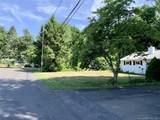 6 Mallard Road - Photo 9