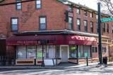 135 Olive Street - Photo 1