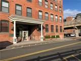 145 Canal Street - Photo 1